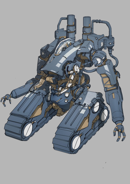 Resultado de imagen para motores para robots de combate | Grey ...