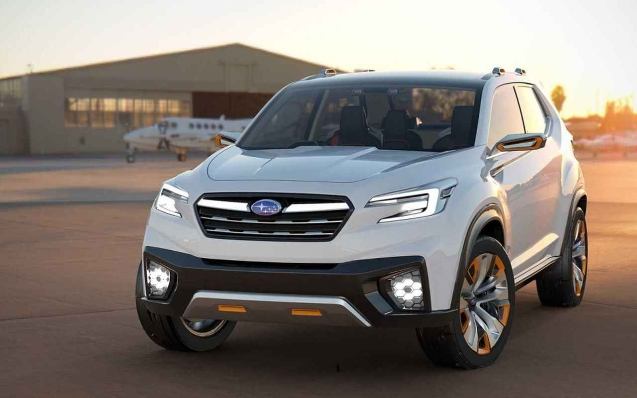 2018 subaru price. simple subaru 2018 subaru forester concept price and release date  httpcarsinformationscom throughout subaru price 8