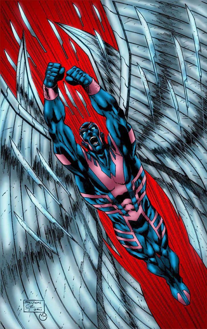 Popular Wallpaper Marvel Archangel - e84aa9d83345916e7ff54391a901e9ca  2018_113318.jpg