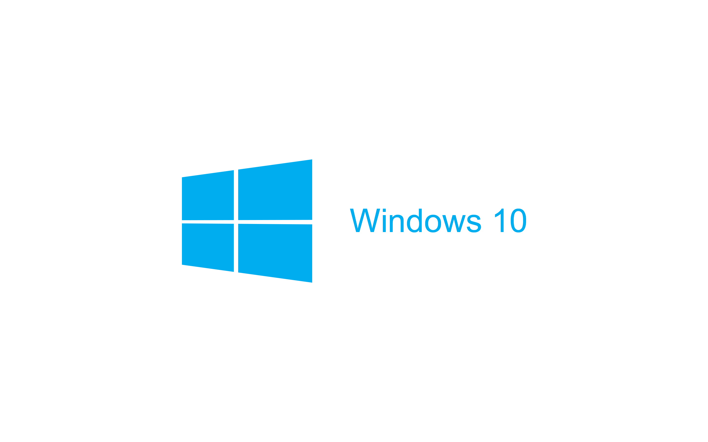Windows 10 Hd Wallpapers White Bacgrounds Windows 10 Windows Microsoft
