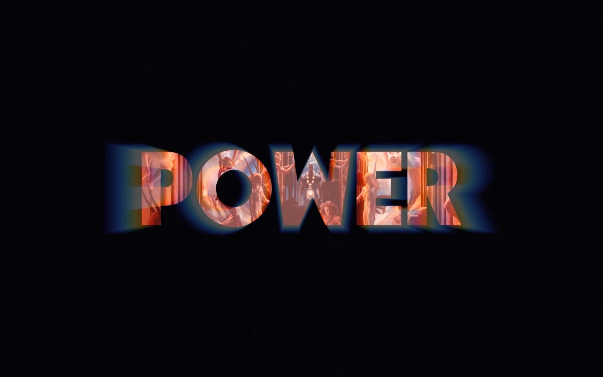 Kanye West Power In 2020 Kanye West Power Kanye West Kanye