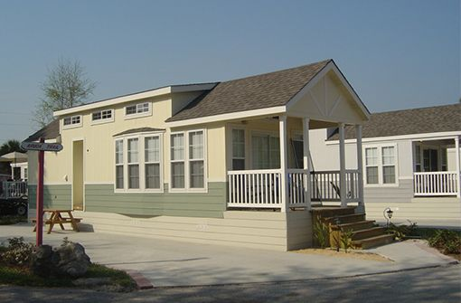 Galleries Of Texas Manufactured Homes Modular Homes And Mobile Homes Modular Homes House Exterior Manufactured Home