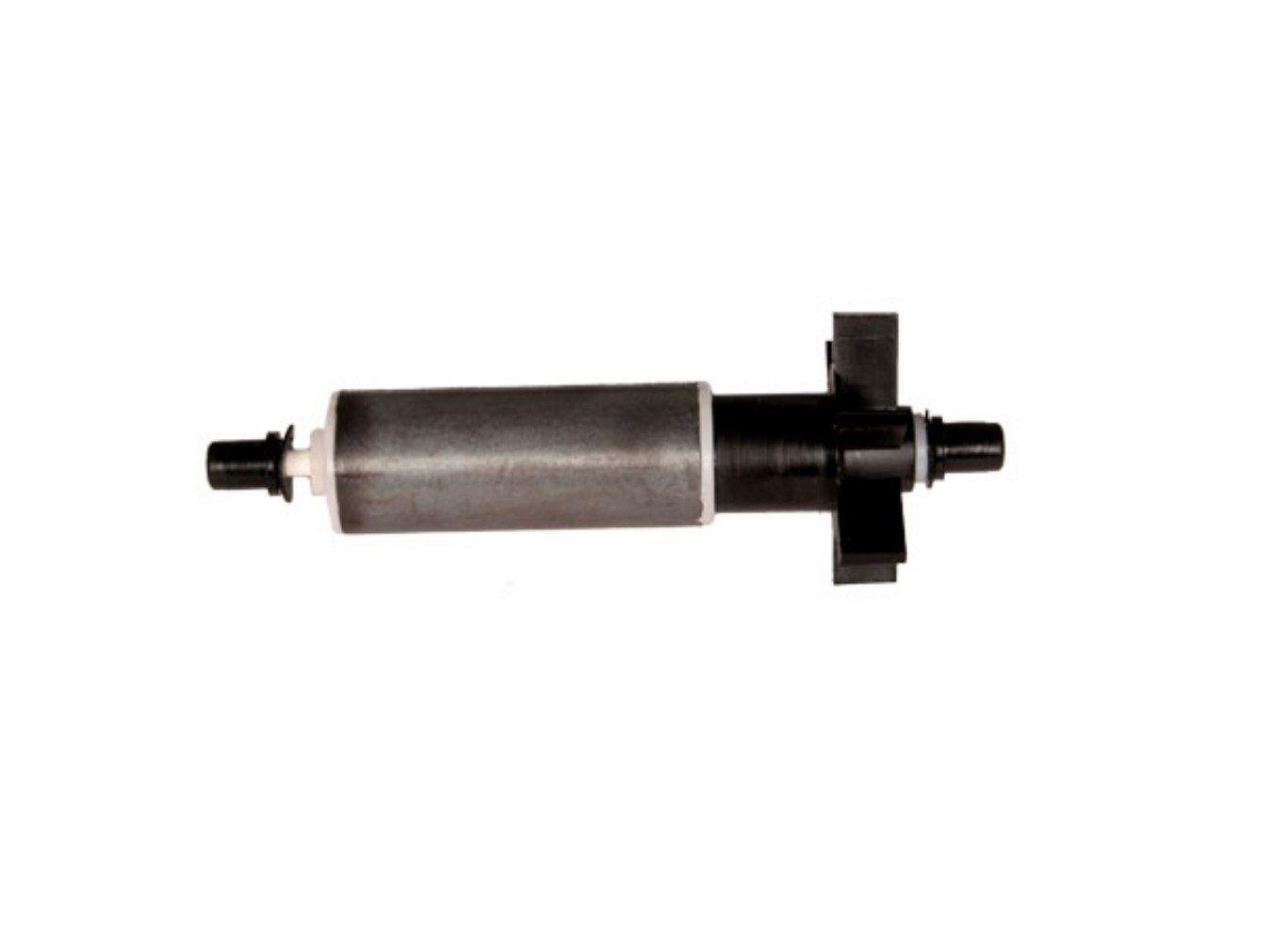 Aquajet Replacement Impeller Kit