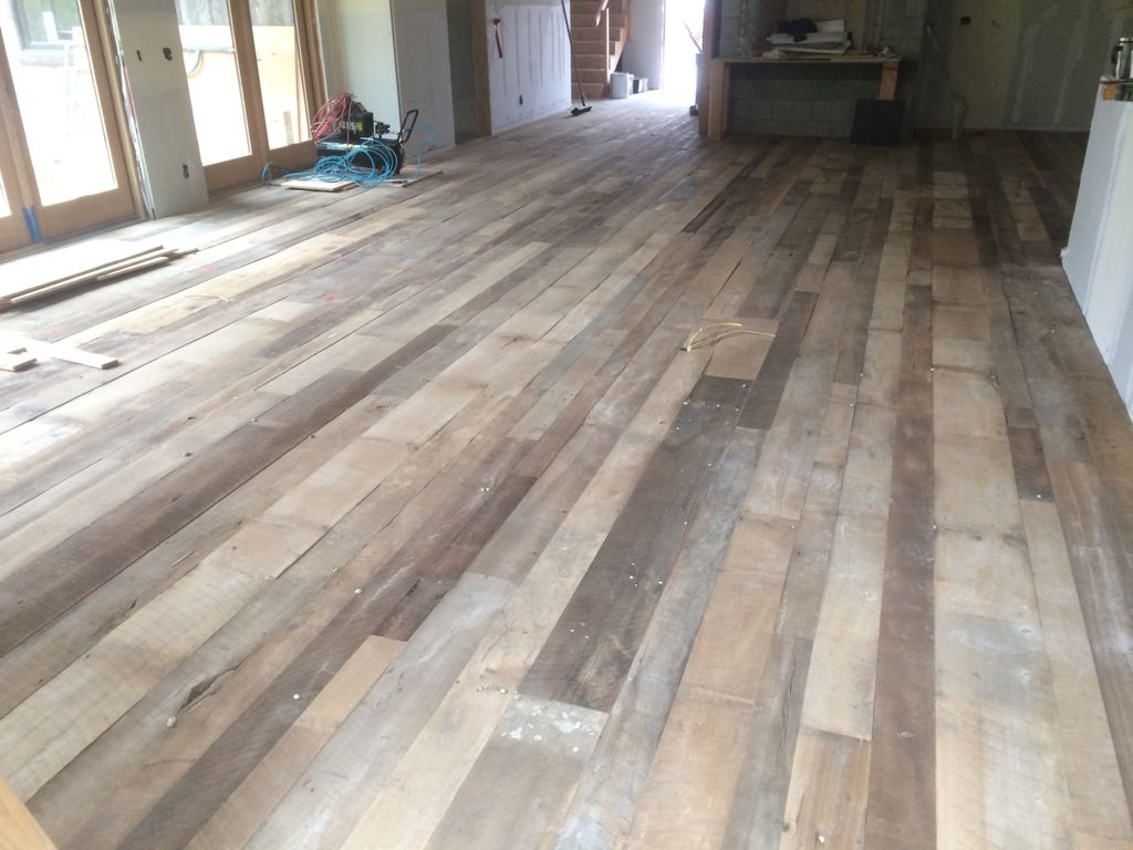 Glue Down With Images Hardwood Floors