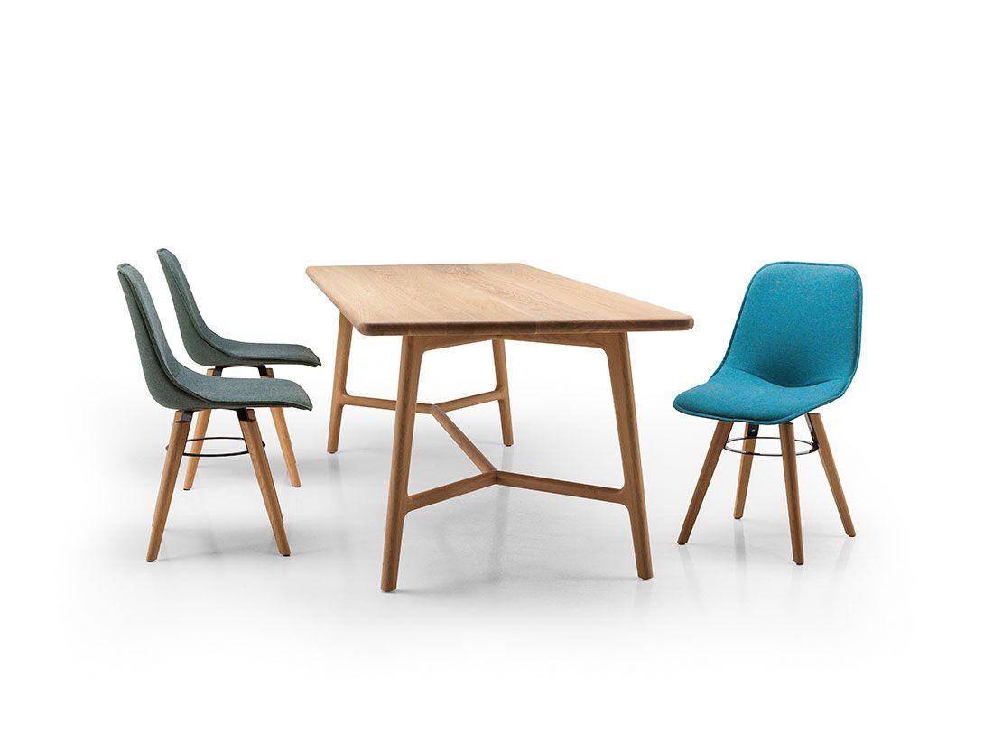 Billig Designklassiker Stuhl