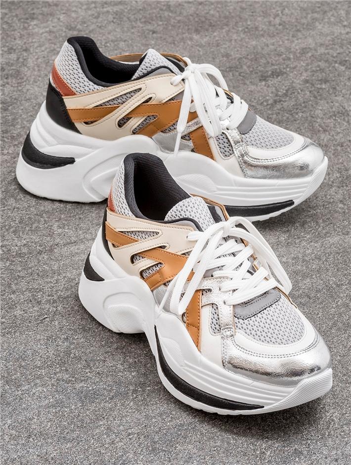 Duz Ayakkabi Modelleri Ve Fiyatlari Elle Shoes Ayakkabilar Sneaker Spor Ayakabilar