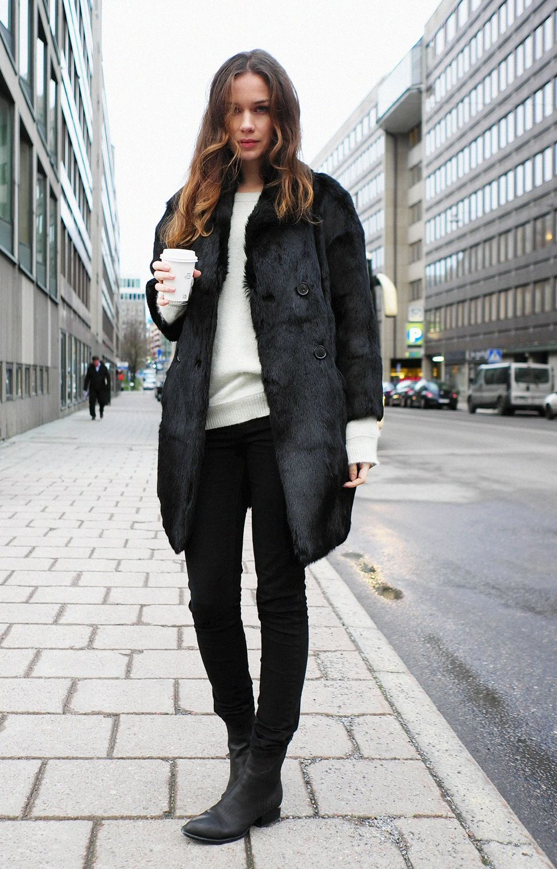 The Sartorialist Copenhagen Streetstyle Fashion