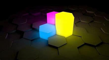 Image result for surface go wallpaper Neon wallpaper