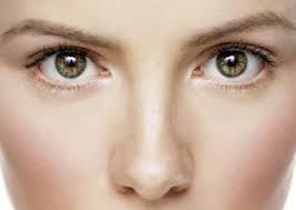 How to shrink large pores? http://inspiremeland.com/shrink-large-pores/