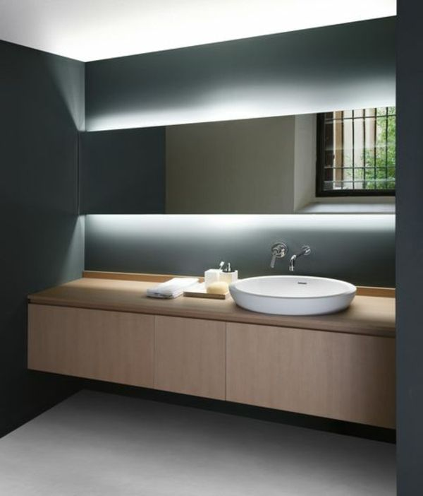 Opulent Design Contemporary Bathroom Lighting Ideas Excellent Best - apothekerschrank k amp uuml che ikea