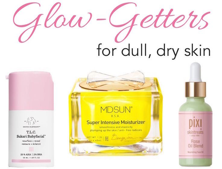 Splurge Vs Save 10 Amazing Drugstore Dupes For High End Foundations Dry Skin Skin Cream Anti Aging Skin Care