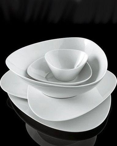 Modern Dinnerware - page 4 & Modern Dinnerware - page 4   024 PORCELAN KERAMIKA   Pinterest ...