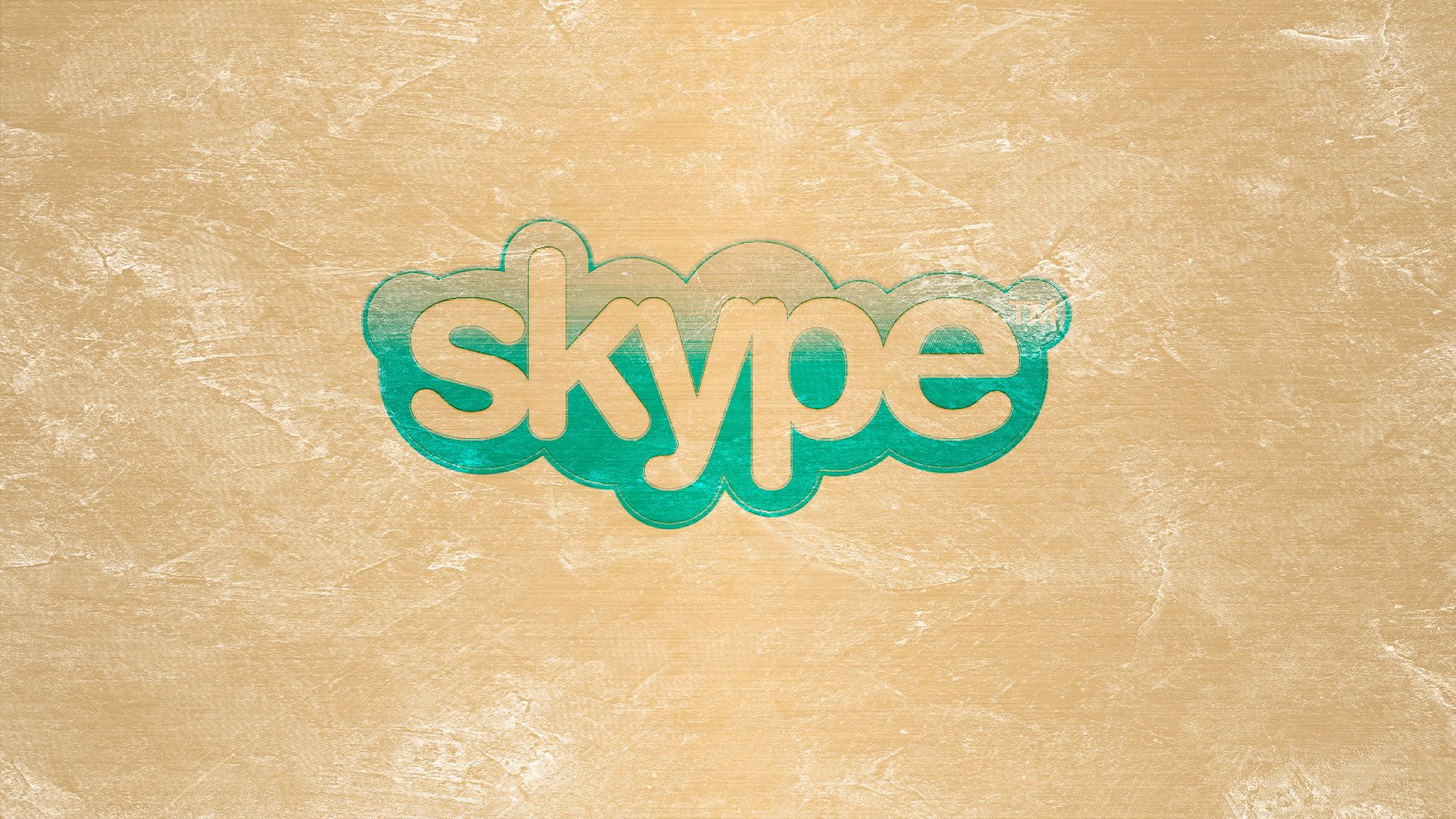 Microsoft's Skype draws inspiration from Snapchat in big