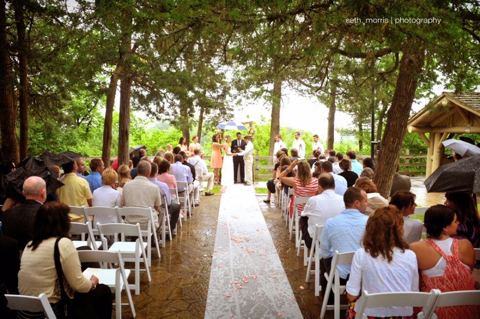 Starved Rock Wedding Photography Utica Il Seth Morris This Is
