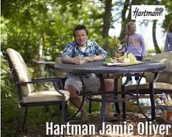 Jamie Oliver Garden Furniture Jamie Oliver Pinterest Jamie