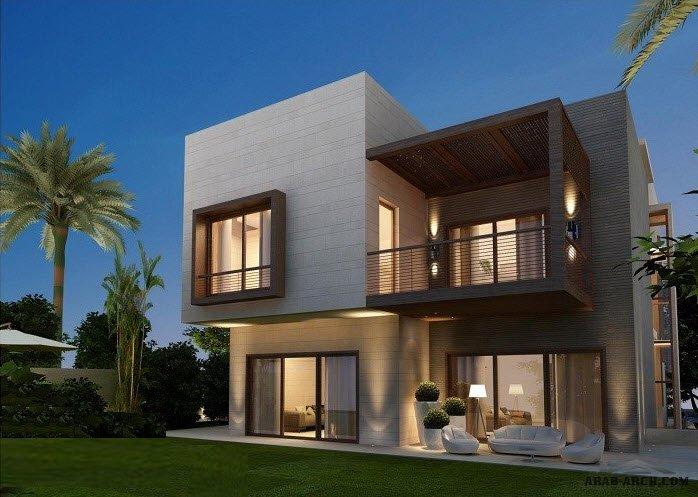 فيلا مودرن Google Search Master Bedroom Plans Building Plan House Styles