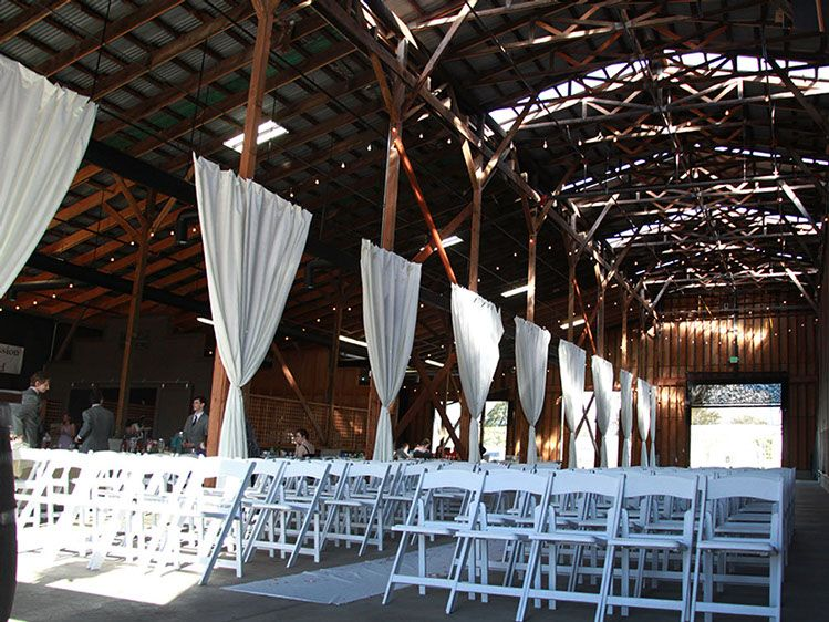 Welcome To Crossroads Our Beautifully Remodeled Venue Resides At The Center Of Snohomish River Valley