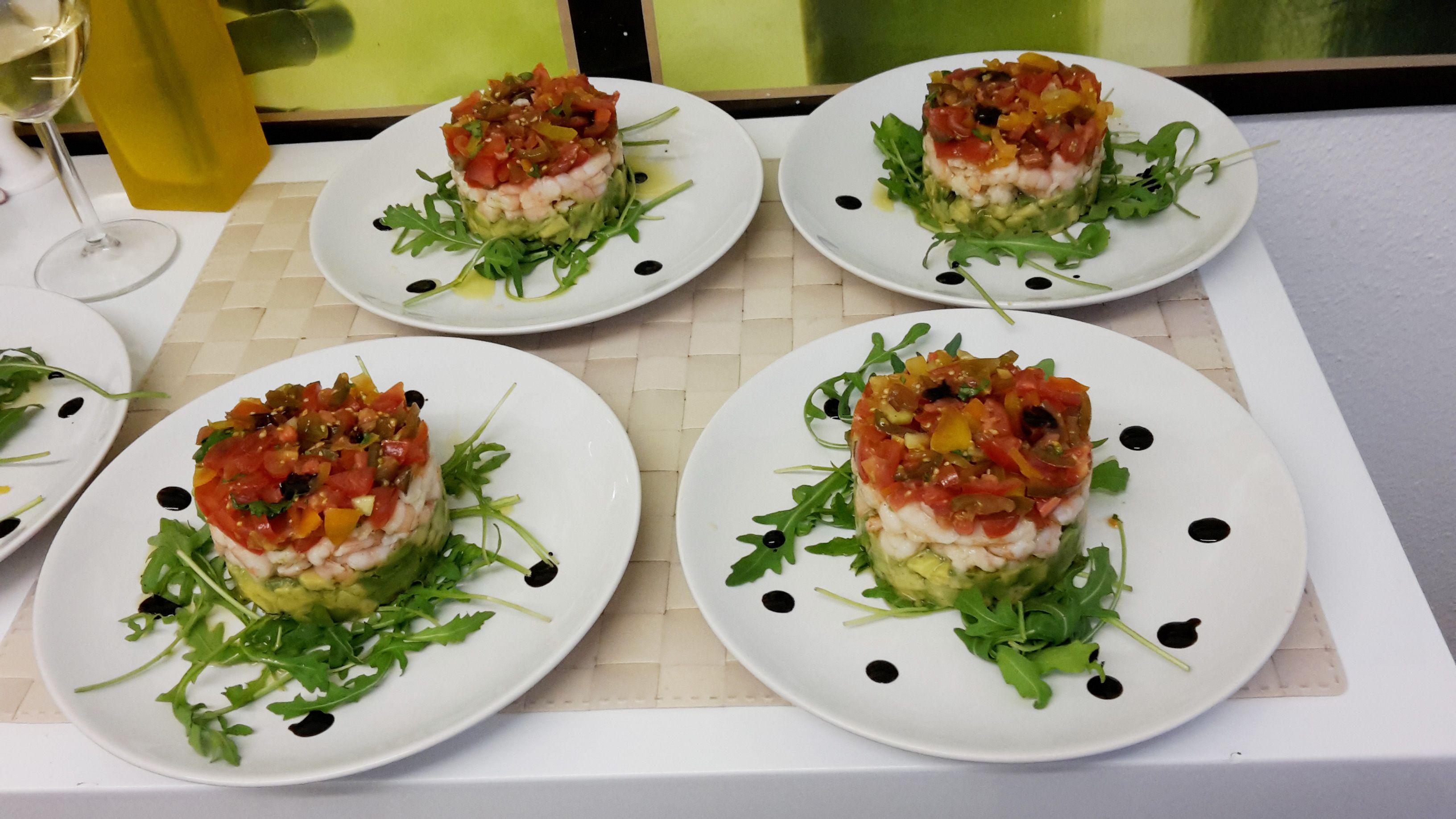 Kochen Macht Spass 12 3 16 hopping dinner zürich zusammen kochen macht mehr spass neue