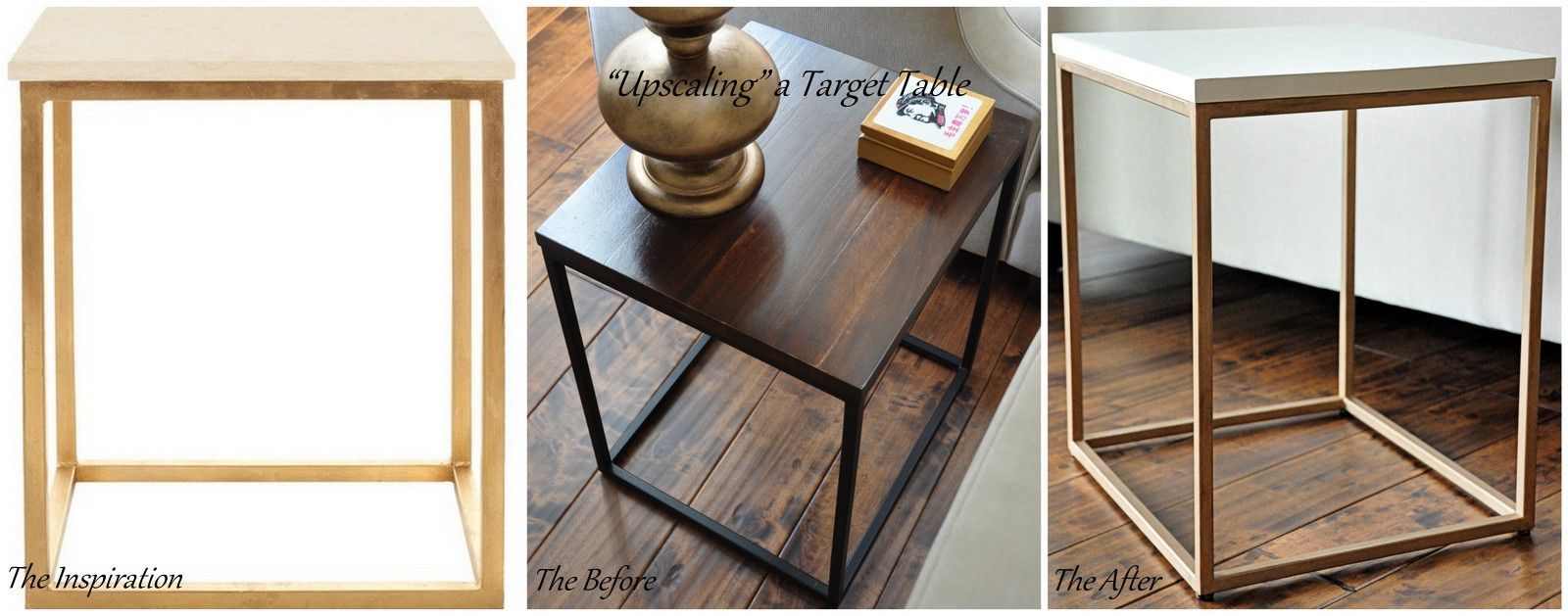 Recently+Updated7.jpg 1,600×629 pixels Side table, Diy table