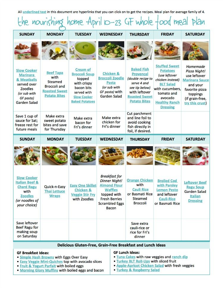 Cracked weight loss article image 2
