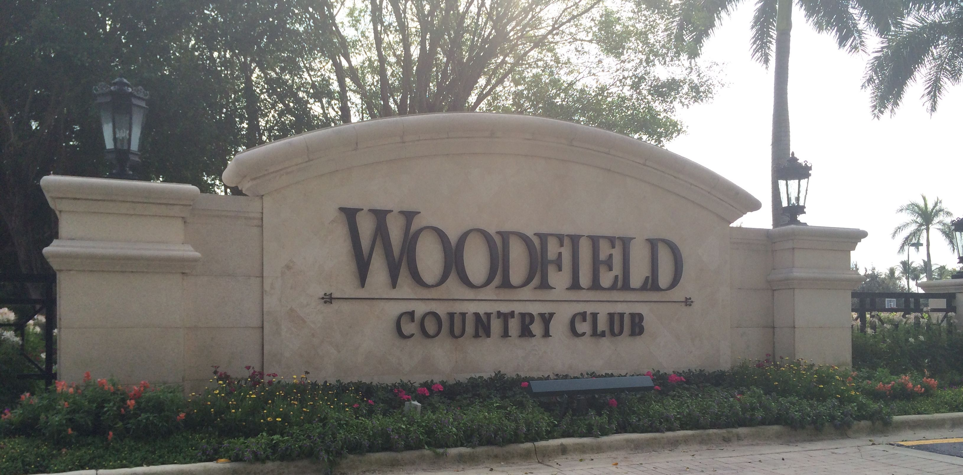 Park Art My WordPress Blog_Woodfield Country Club Mayfair Homes For Sale