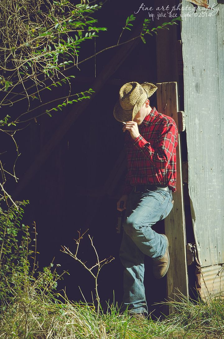 Country Boy Photoshoot...Fine Art Photography by: Julie Dice Wynn