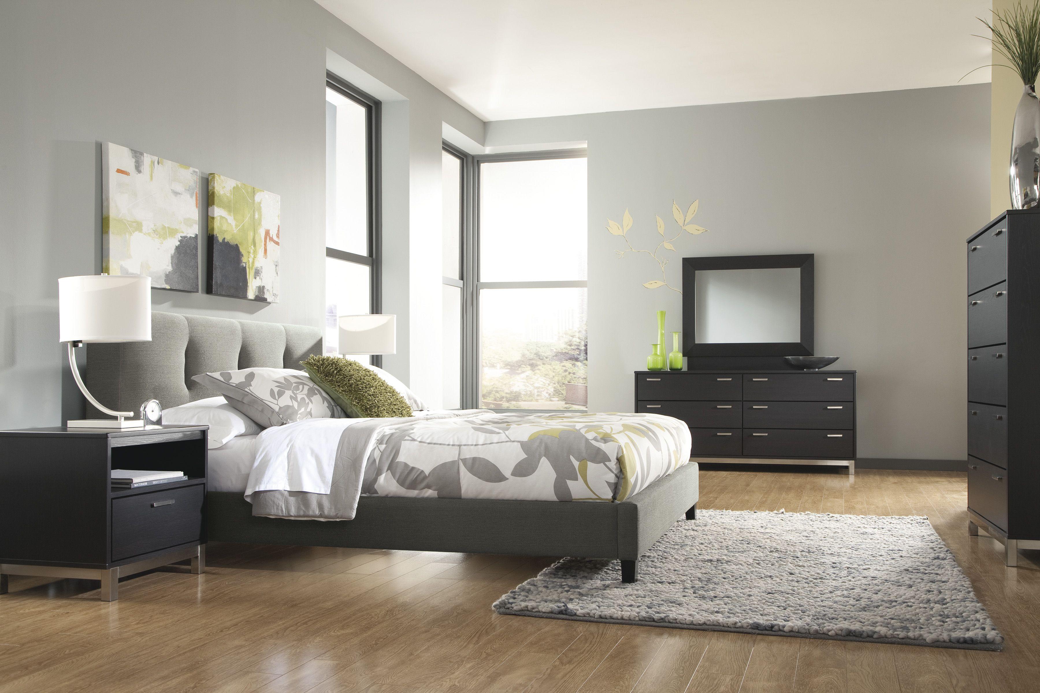 12 idées de Chambres   chambre a coucher, chambre, mobilier