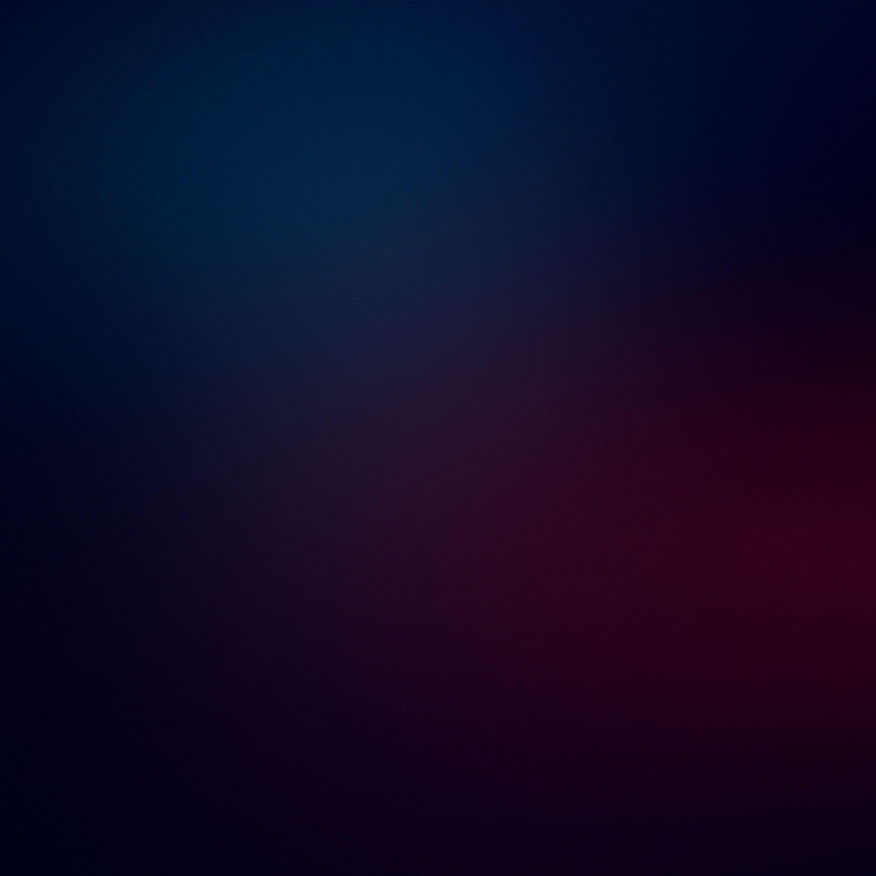 Ipad Pro Wallpaper 4K Abstract Ideas - wallpaper - #Abstract #Ideas #iPad #pro #...