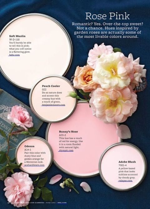 Pin by Sharon Bell on Colors | Pinterest | Kiss, Bedrooms and Paint ...