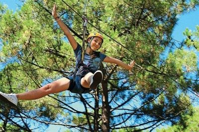 accro-des-arbres-base-de-loisirs-du-port-aux-cerises
