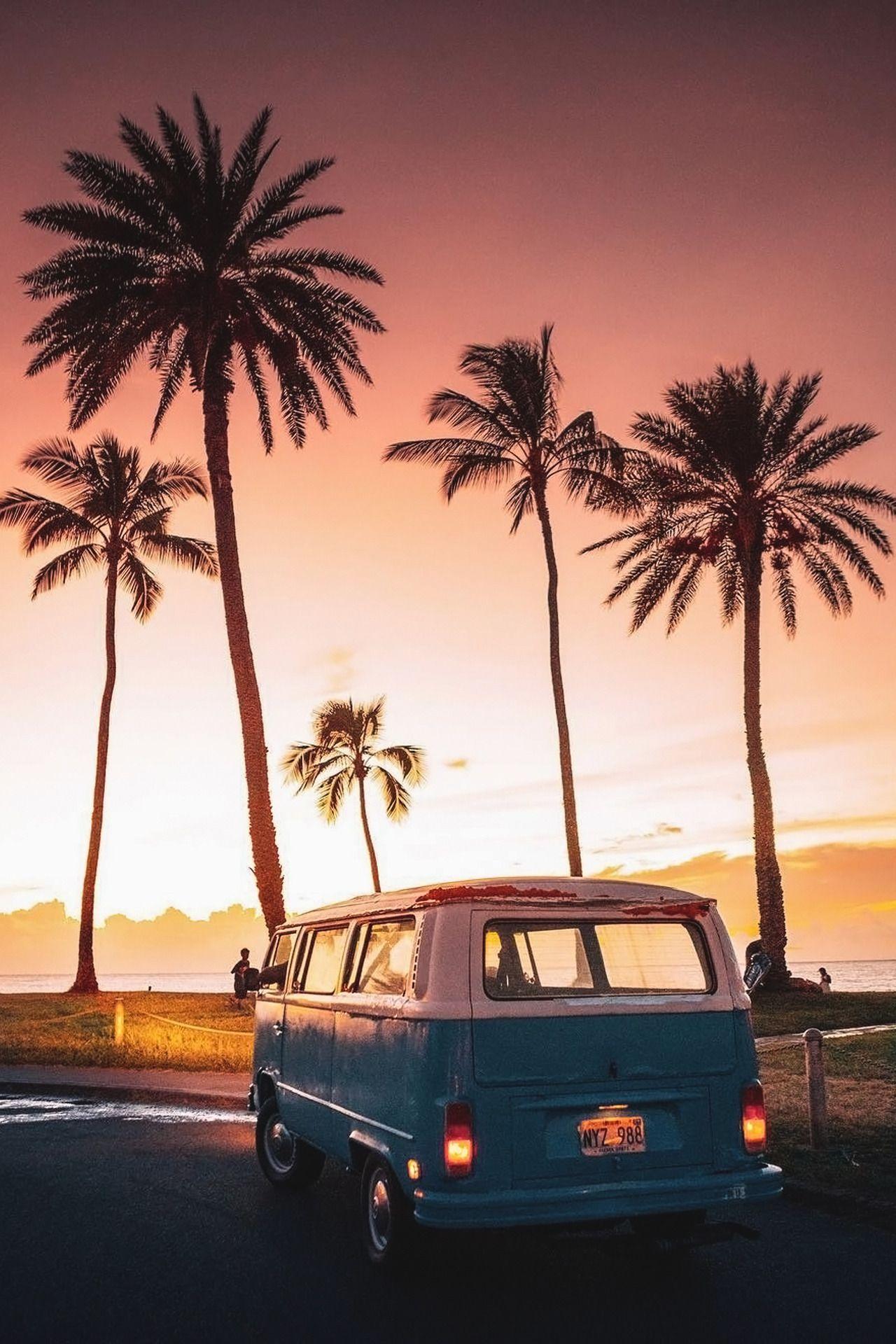 Souhailbog Weekend Vibes By Jasonjko Summer Vibes Beach Summer Wallpaper Surfing