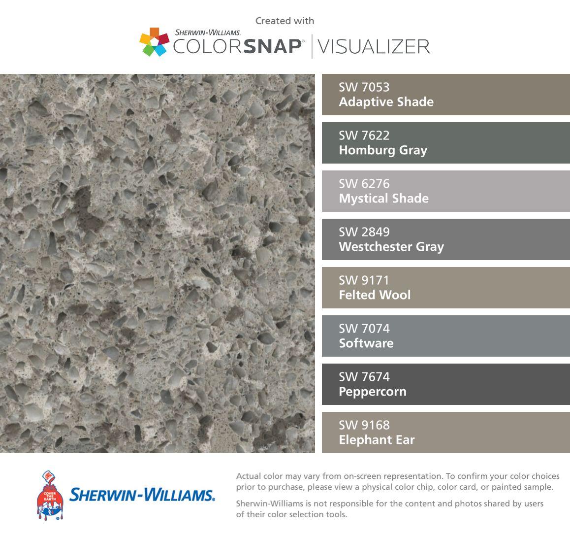 Paint Color Matching App Colorsnap Paint Color App Sherwin Williams Matching Paint Colors Taupe Living Room Sherwin Williams Paint Colors