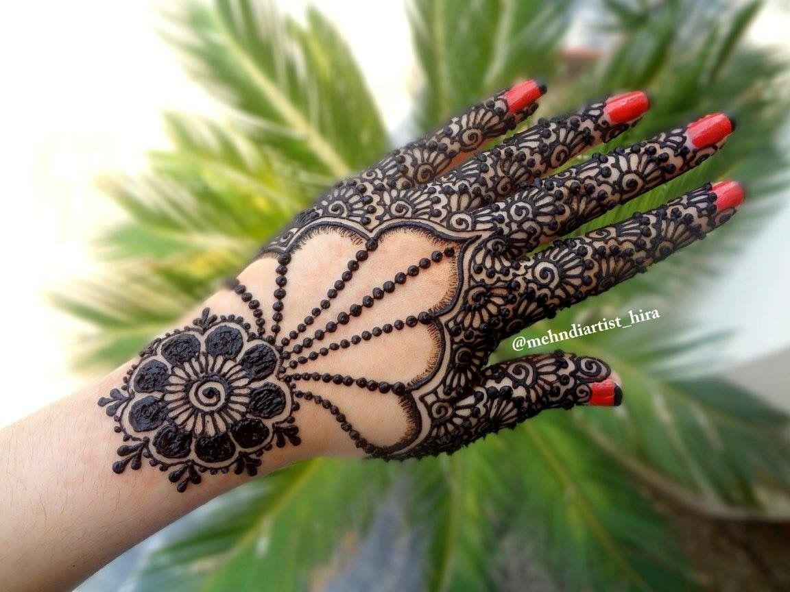 Bridal Mehndi Gta : Pin by mehndiartist hira on henna mehndi