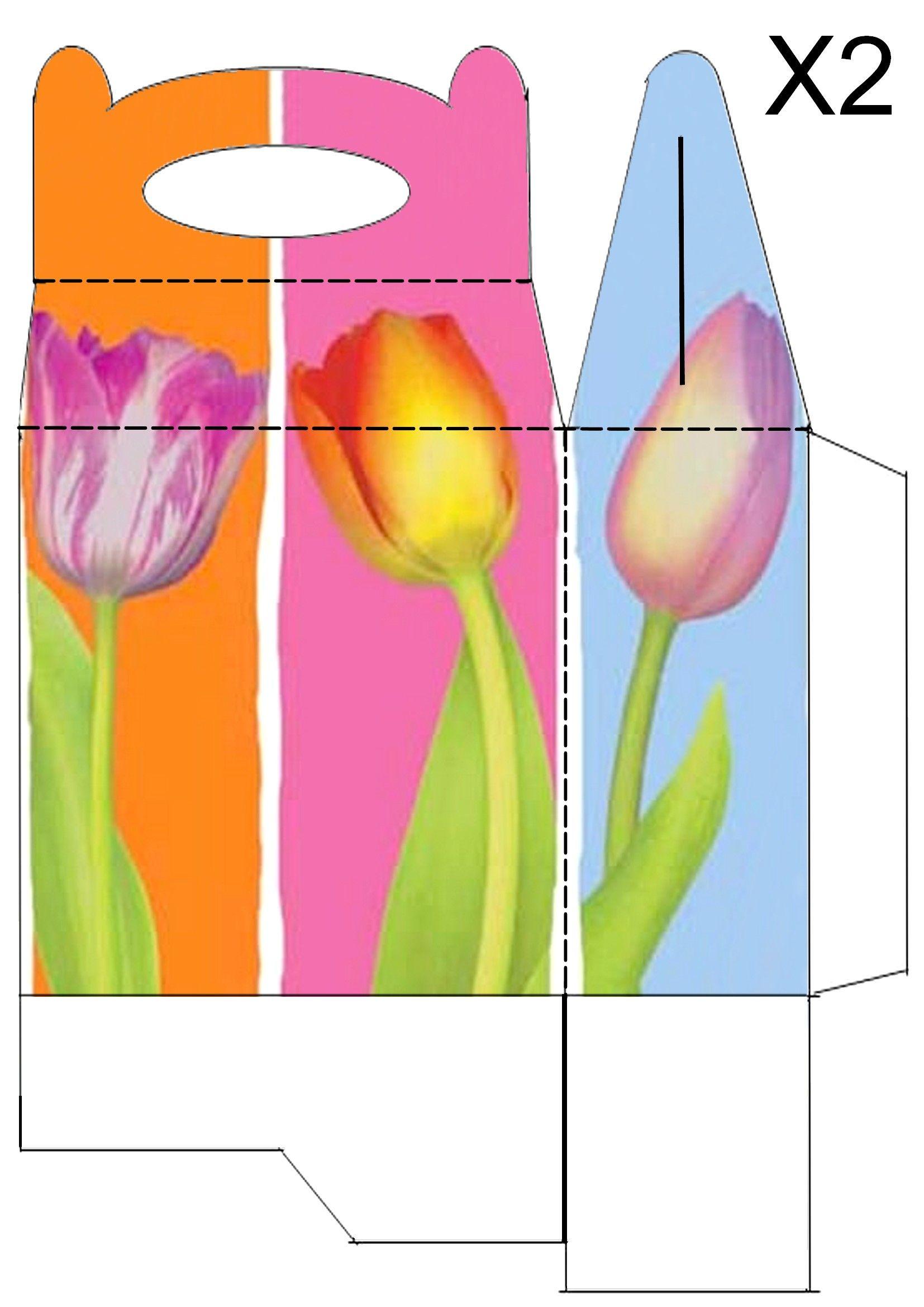 Pin von Roanna Davis auf Pritables and Tutorials | Pinterest ...