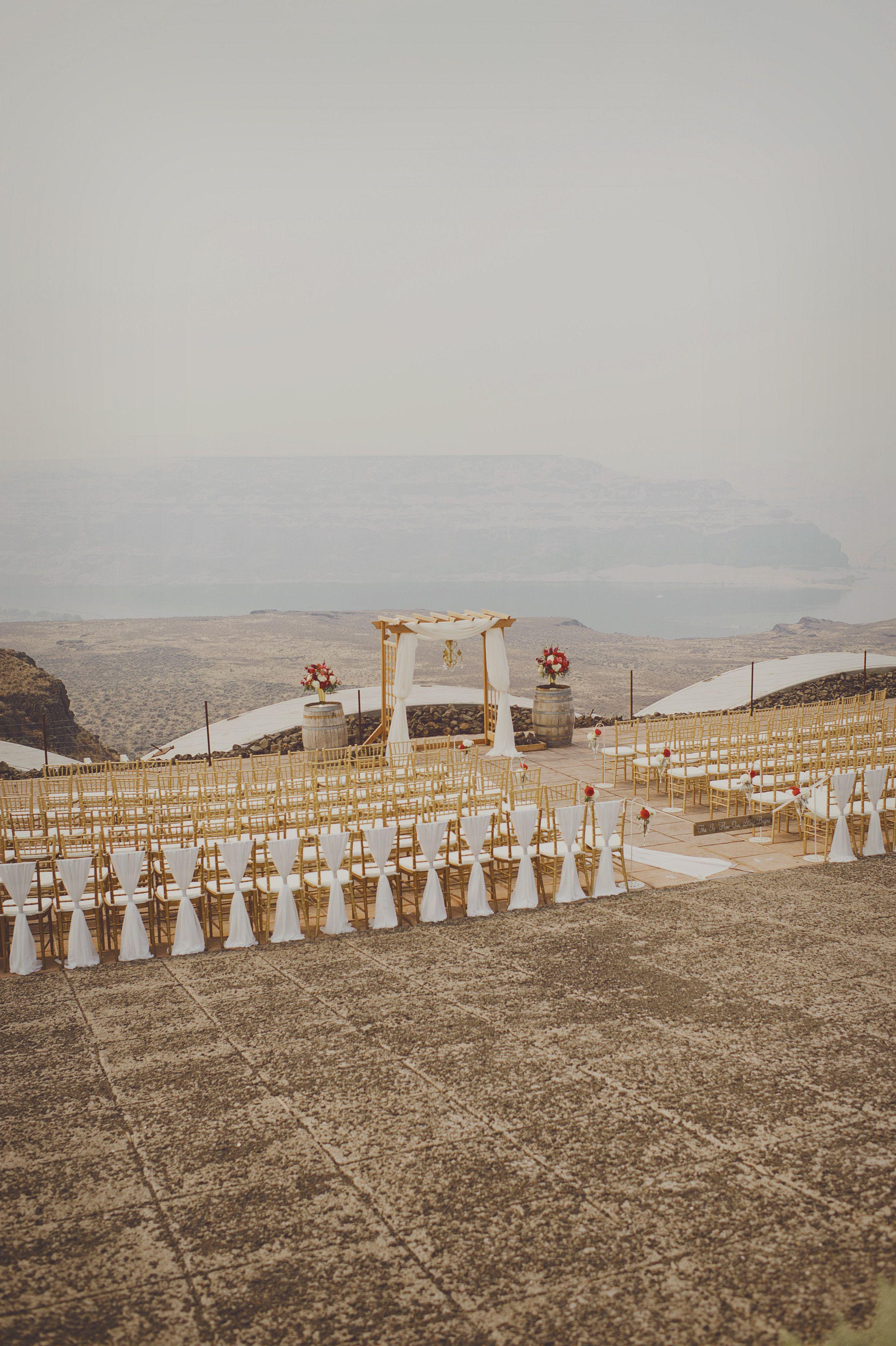 1000+ images about Washington Wedding Venues on Pinterest