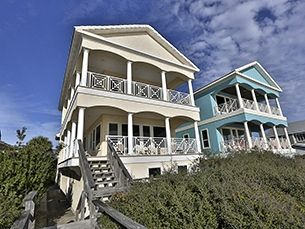South Walton Rentals With Images Seagrove Beach Beachfront