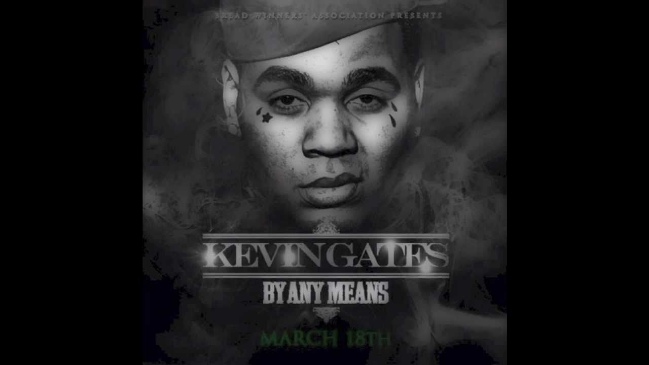 "Kevin Gates Quotes Kevin Gates ""get Up On My Level""  Kevin Gatesquotes  Pinterest"
