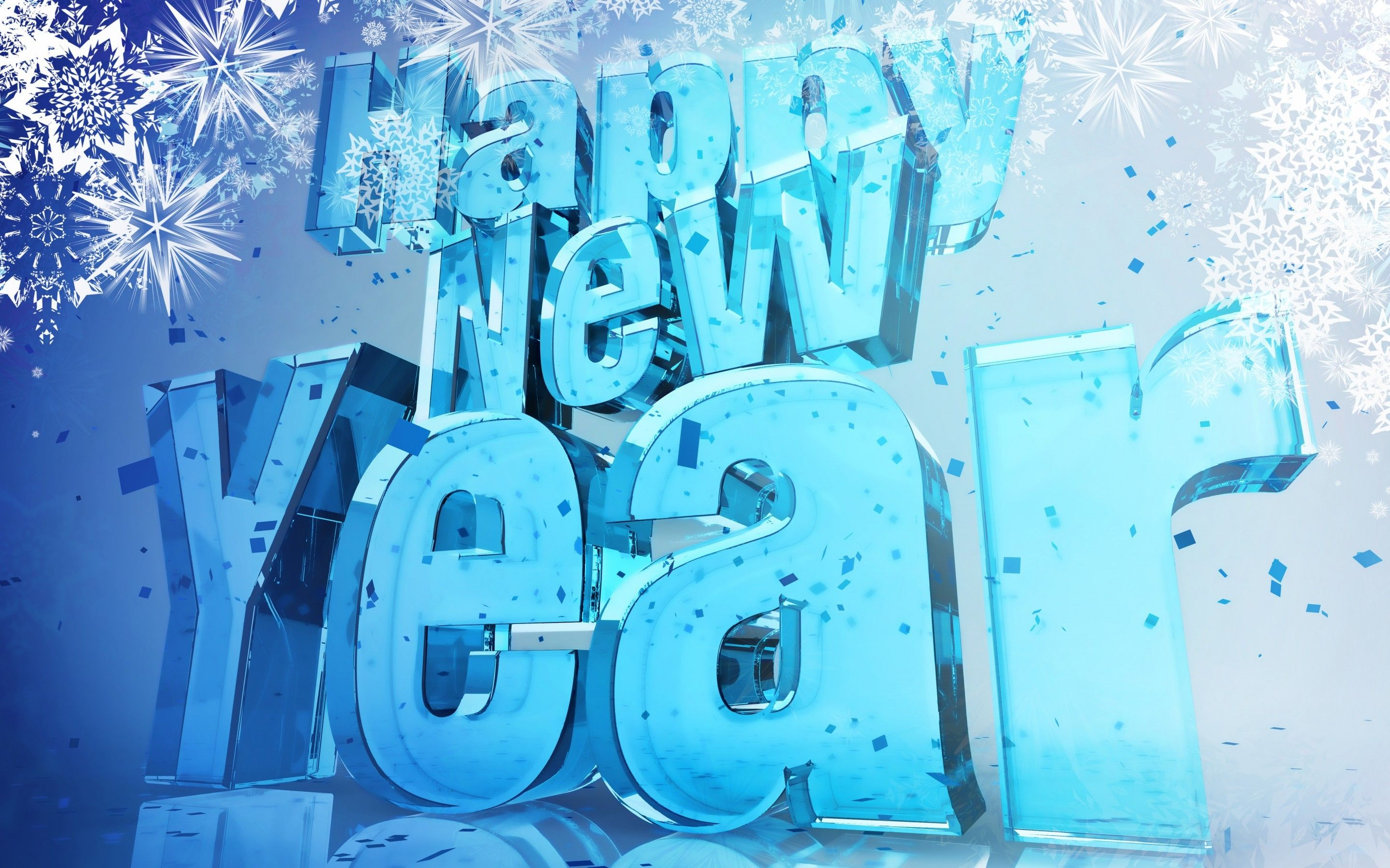 Wallpaper download hd 2017 - Just Download Free Happy New Year 2017 Wishes All The Wishes Are Unique And With