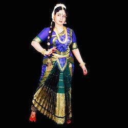 V pleet | Arangetram in 2019 | Indian classical dance, Dance