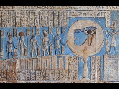 Vatican suppressed 4000 year old prayer to thoth translated full flat earth publicscrutiny Choice Image