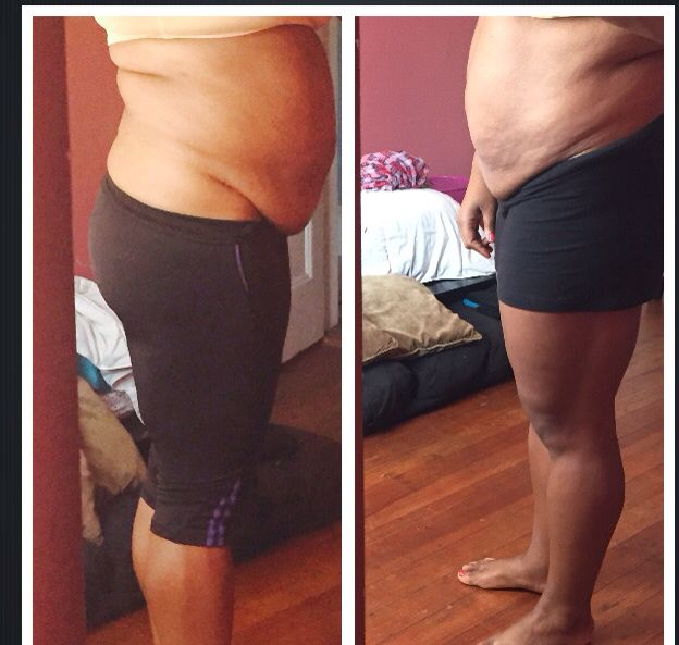 I wrapped my friend today. The ultimate body applicator ( the crazy wrap ) great results contact me today : kattwraps@yahoo.com