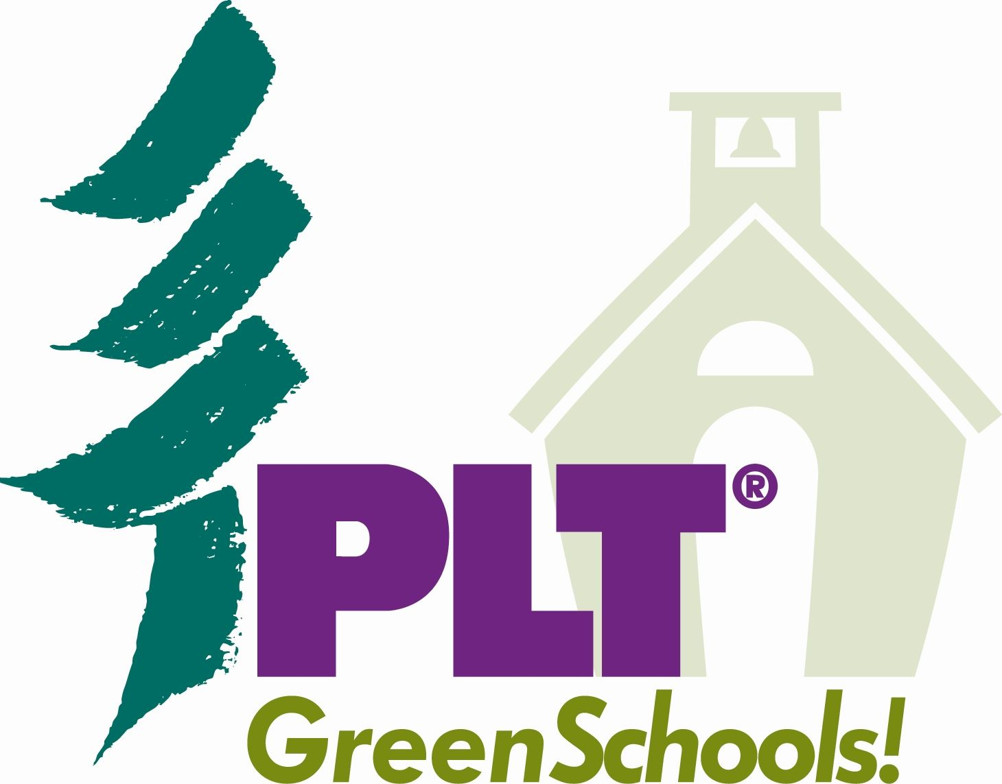 Plt Greenschools Webinars