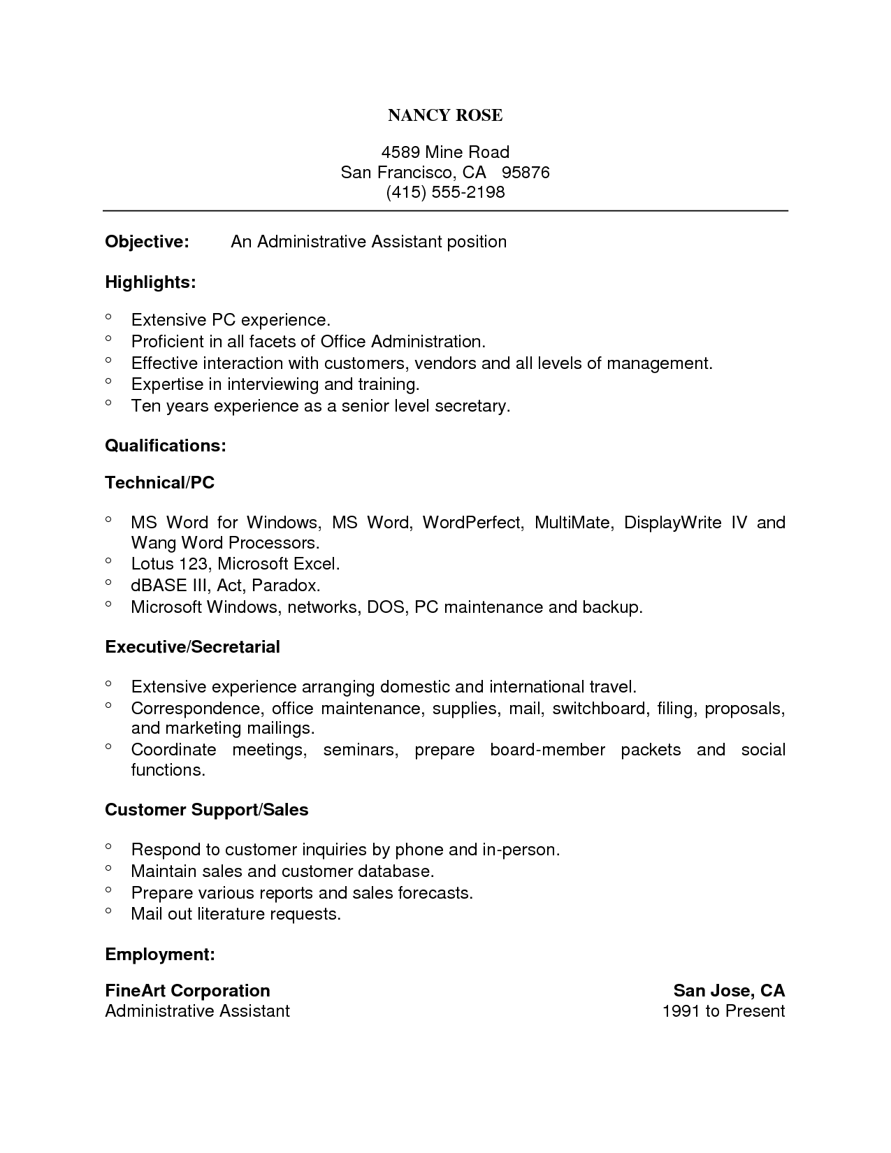 Healthcare Administration Cover Letter New Cover Letter Exles Healthcare Administration Registered Cover Letter .