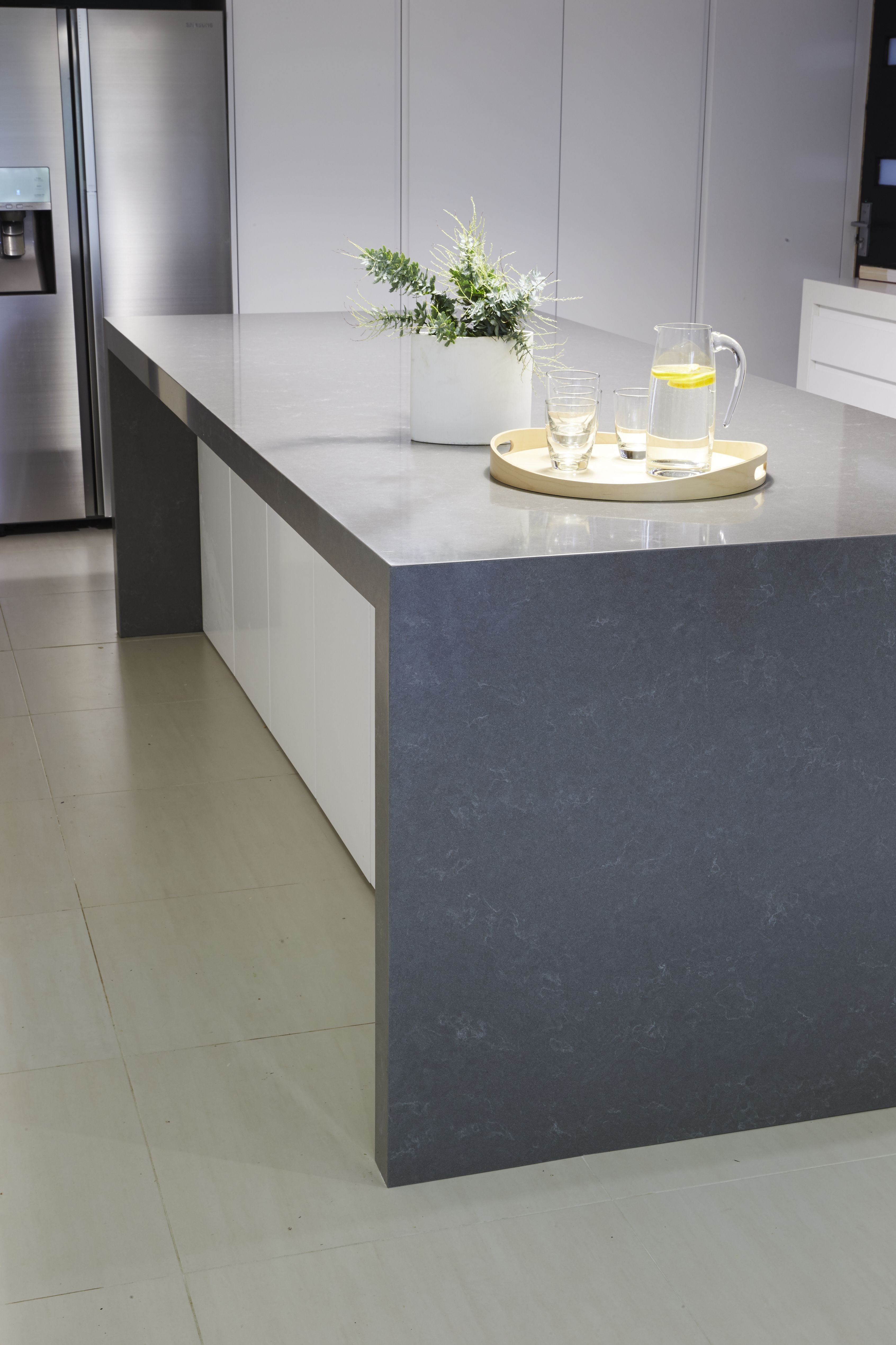 uliano granite quartz countertops pinterest countertops uliano