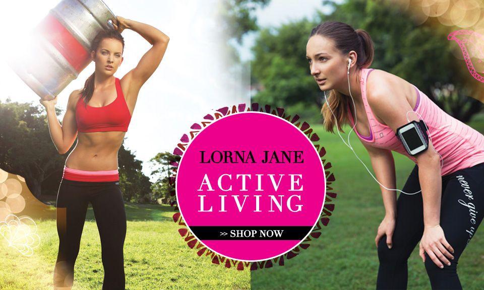 Aktiivisen elämän starttipaikka on Lavli Shop (www.lavli.fi) – ja sitten vaan liikuntaa joka päivä, ravintoa keholle ja mielelle sekä uskoa omaan itseesi. Älä koskaan anna periksi! Tässä resepti omaan parhaaseen elämääsi.