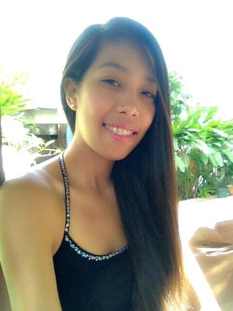 Asian Singles Near Me >> Dating Asian Women Meet Asian Singles From Around The World