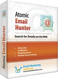 serial number atomic mail sender 8