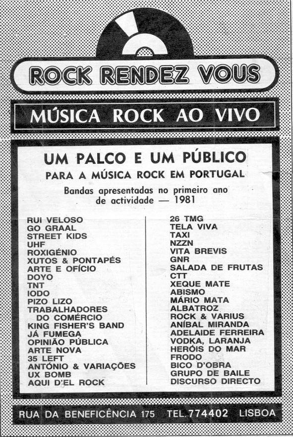 Rock+Rendez+Vous+-+Cartaz.jpg (591×880)