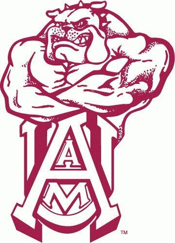 Bulldog Strong College Logo Team Logo Design Art Logo