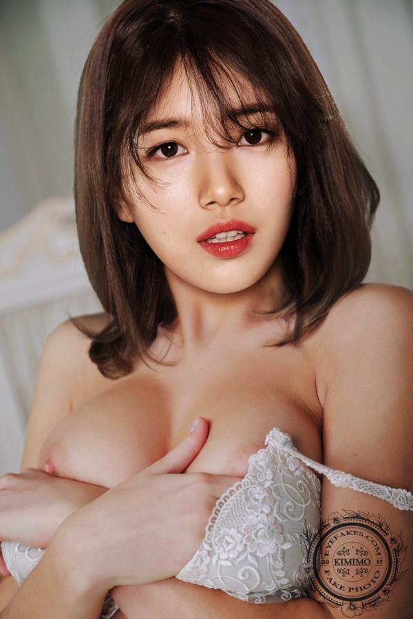 한국 연예인 보지 노출 한국연예인보지노출&고딩딸감